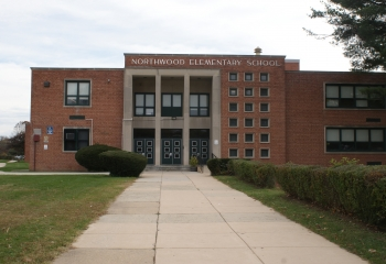 Northwood Elementary School